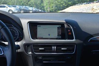 2015 Audi Q5 Premium Plus Naugatuck, Connecticut 23