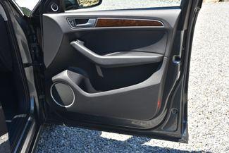 2015 Audi Q5 Premium Plus Naugatuck, Connecticut 8