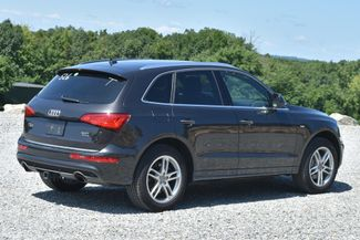 2015 Audi Q5 Premium Plus Naugatuck, Connecticut 4