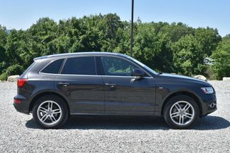 2015 Audi Q5 Premium Plus Naugatuck, Connecticut 5