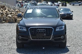 2015 Audi Q5 Premium Plus Naugatuck, Connecticut 7