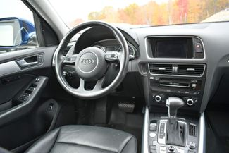 2015 Audi Q5 TDI Premium Plus Naugatuck, Connecticut 16
