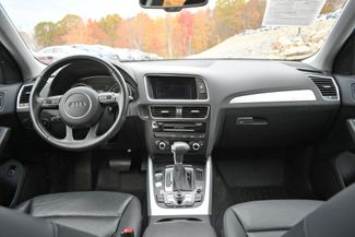 2015 Audi Q5 TDI Premium Plus Naugatuck, Connecticut 17