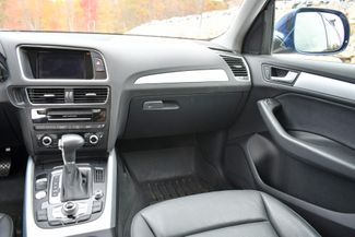 2015 Audi Q5 TDI Premium Plus Naugatuck, Connecticut 18