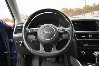 2015 Audi Q5 TDI Premium Plus Naugatuck, Connecticut 21