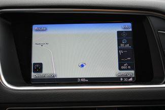 2015 Audi Q5 TDI Premium Plus Naugatuck, Connecticut 23