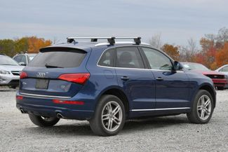 2015 Audi Q5 TDI Premium Plus Naugatuck, Connecticut 4