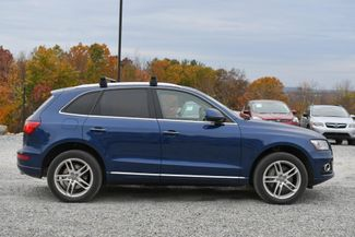 2015 Audi Q5 TDI Premium Plus Naugatuck, Connecticut 5