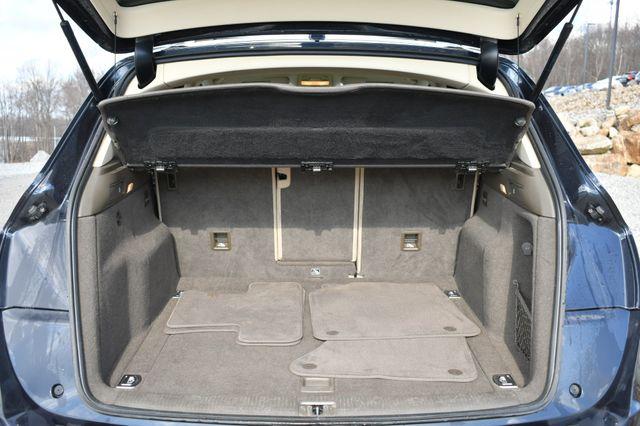 2015 Audi Q5 Premium Naugatuck, Connecticut 12