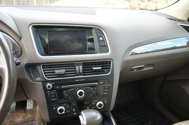 2015 Audi Q5 Premium Naugatuck, Connecticut 23