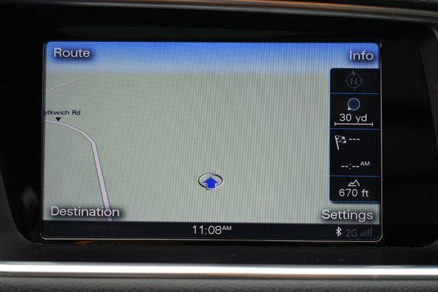 2015 Audi Q5 Premium Plus Naugatuck, Connecticut 25