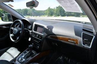 2015 Audi Q5 Premium Plus AWD Naugatuck, Connecticut 10