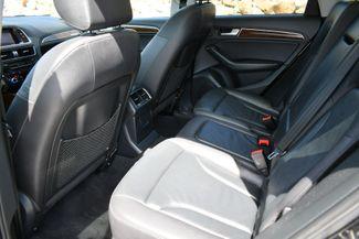 2015 Audi Q5 Premium Plus AWD Naugatuck, Connecticut 14