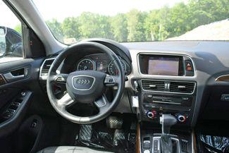 2015 Audi Q5 Premium Plus AWD Naugatuck, Connecticut 16