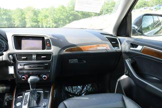 2015 Audi Q5 Premium Plus AWD Naugatuck, Connecticut 18