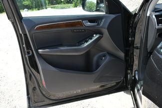 2015 Audi Q5 Premium Plus AWD Naugatuck, Connecticut 19