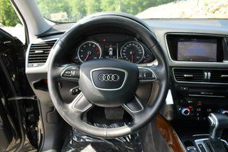 2015 Audi Q5 Premium Plus AWD Naugatuck, Connecticut 21