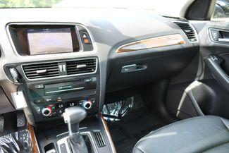 2015 Audi Q5 Premium Plus AWD Naugatuck, Connecticut 22