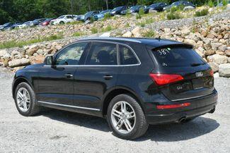 2015 Audi Q5 Premium Plus AWD Naugatuck, Connecticut 4