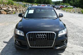 2015 Audi Q5 Premium Plus AWD Naugatuck, Connecticut 9