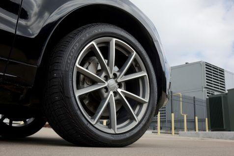 2015 Audi Q5 Prestige*AWD*Nav*BU Cam*Sunroofs*EZ Finance** | Plano, TX | Carrick's Autos in Plano, TX