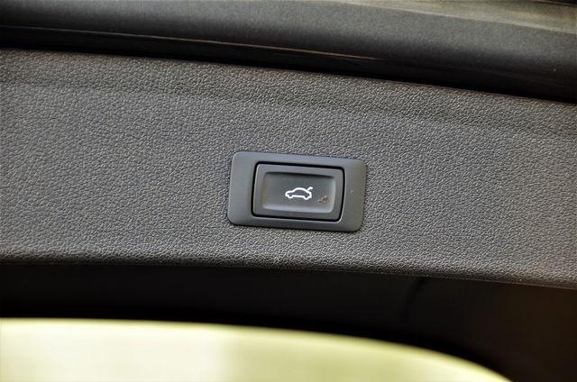 2015 Audi Q5 Premium Plus S LINE in Reseda, CA, CA 91335