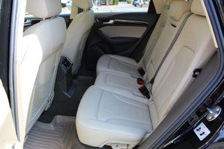 2015 Audi Q5 Premium Plus  city PA  Carmix Auto Sales  in Shavertown, PA