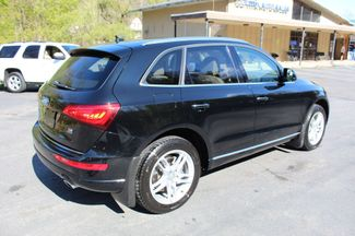 2015 Audi Q5 Premium Plus  city PA  Carmix Auto Sales  in Shavertown, PA