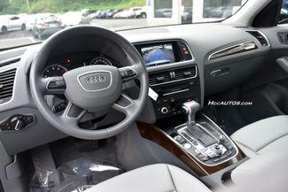 2015 Audi Q5 Premium Plus Waterbury, Connecticut 19