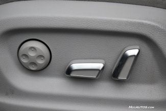 2015 Audi Q5 Premium Plus Waterbury, Connecticut 21