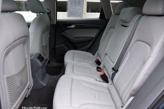 2015 Audi Q5 Premium Plus Waterbury, Connecticut 22
