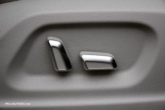 2015 Audi Q5 Premium Plus Waterbury, Connecticut 27