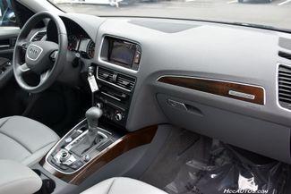 2015 Audi Q5 Premium Plus Waterbury, Connecticut 28