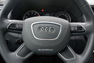 2015 Audi Q5 Premium Plus Waterbury, Connecticut 33