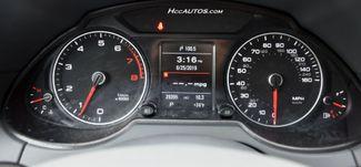2015 Audi Q5 Premium Plus Waterbury, Connecticut 34