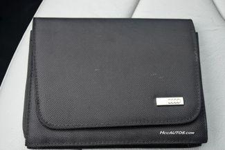 2015 Audi Q5 Premium Plus Waterbury, Connecticut 39