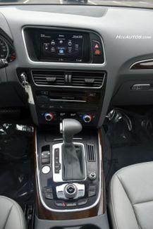2015 Audi Q5 Premium Plus Waterbury, Connecticut 41