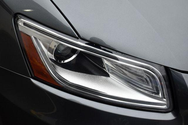 2015 Audi Q5 Premium Plus Waterbury, Connecticut 10