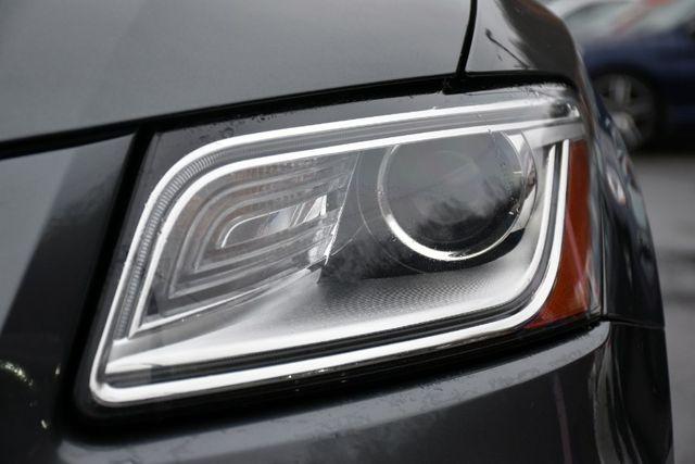 2015 Audi Q5 Premium Plus Waterbury, Connecticut 11
