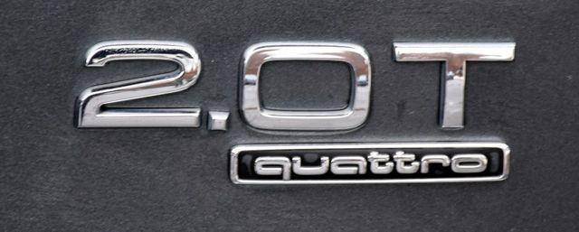 2015 Audi Q5 Premium Plus Waterbury, Connecticut 16