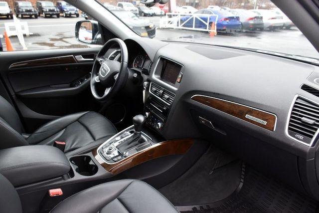 2015 Audi Q5 Premium Plus Waterbury, Connecticut 23
