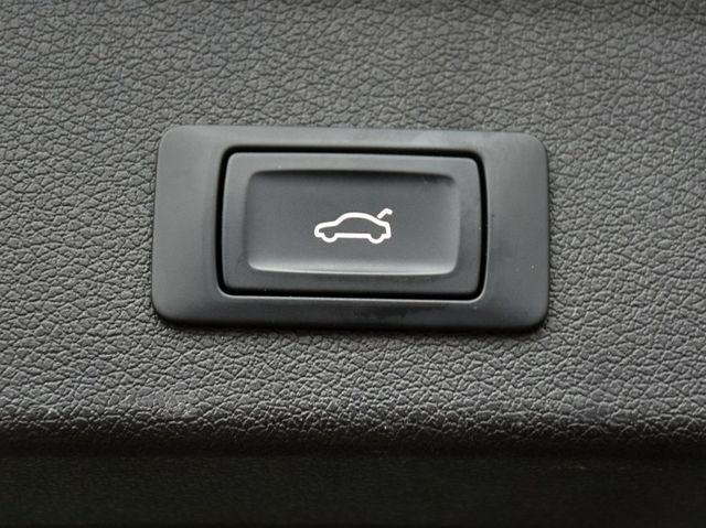 2015 Audi Q5 Premium Plus Waterbury, Connecticut 32