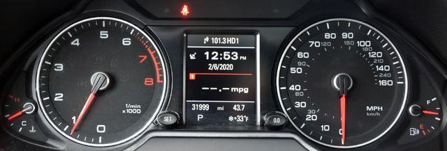 2015 Audi Q5 Premium Plus Waterbury, Connecticut 37