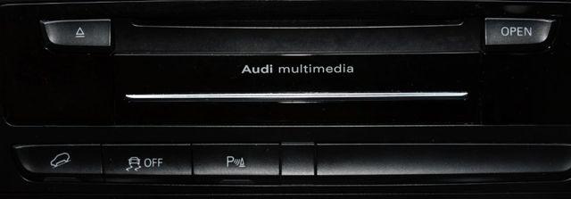 2015 Audi Q5 Premium Plus Waterbury, Connecticut 42