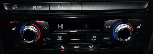 2015 Audi Q5 Premium Plus Waterbury, Connecticut 43