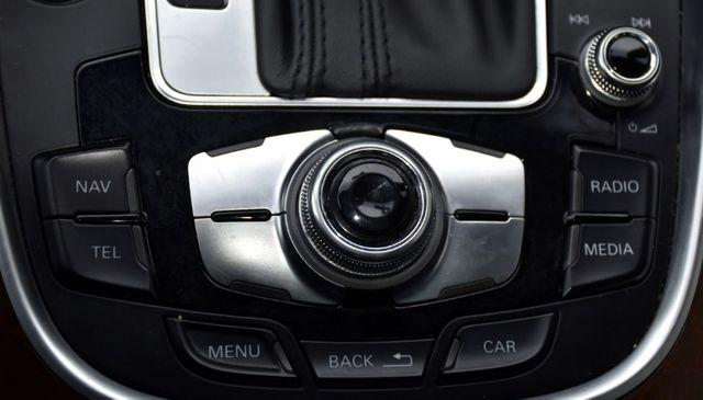 2015 Audi Q5 Premium Plus Waterbury, Connecticut 45