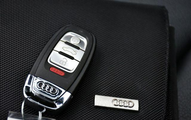 2015 Audi Q5 Premium Plus Waterbury, Connecticut 46