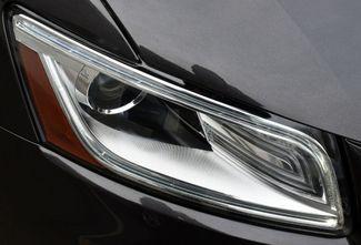 2015 Audi Q5 Premium Plus Waterbury, Connecticut 12
