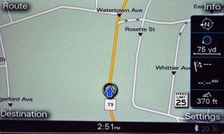 2015 Audi Q5 Premium Plus Waterbury, Connecticut 1