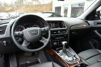 2015 Audi Q5 Premium Plus Waterbury, Connecticut 20